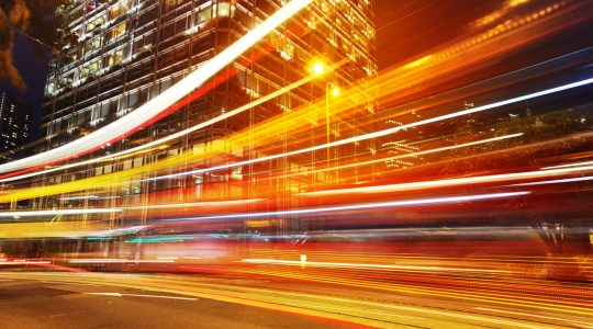 Global Mobility Update – Key considerations for the 2021/22 UK tax year
