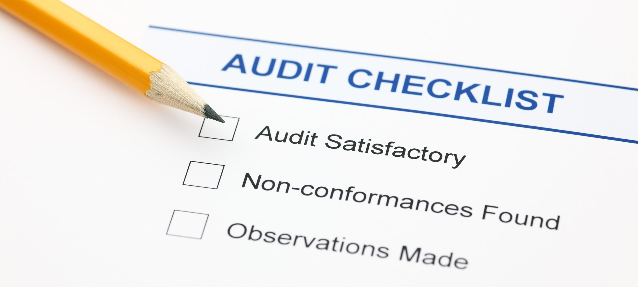 The value of Audit Quality Indicators