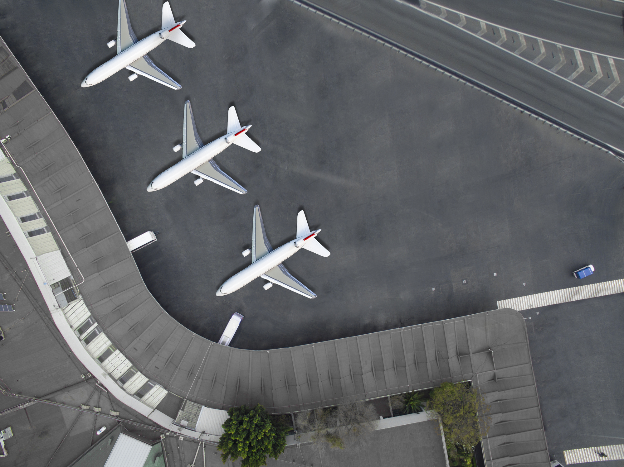 Pre-Budget Comment for the Travel Sector